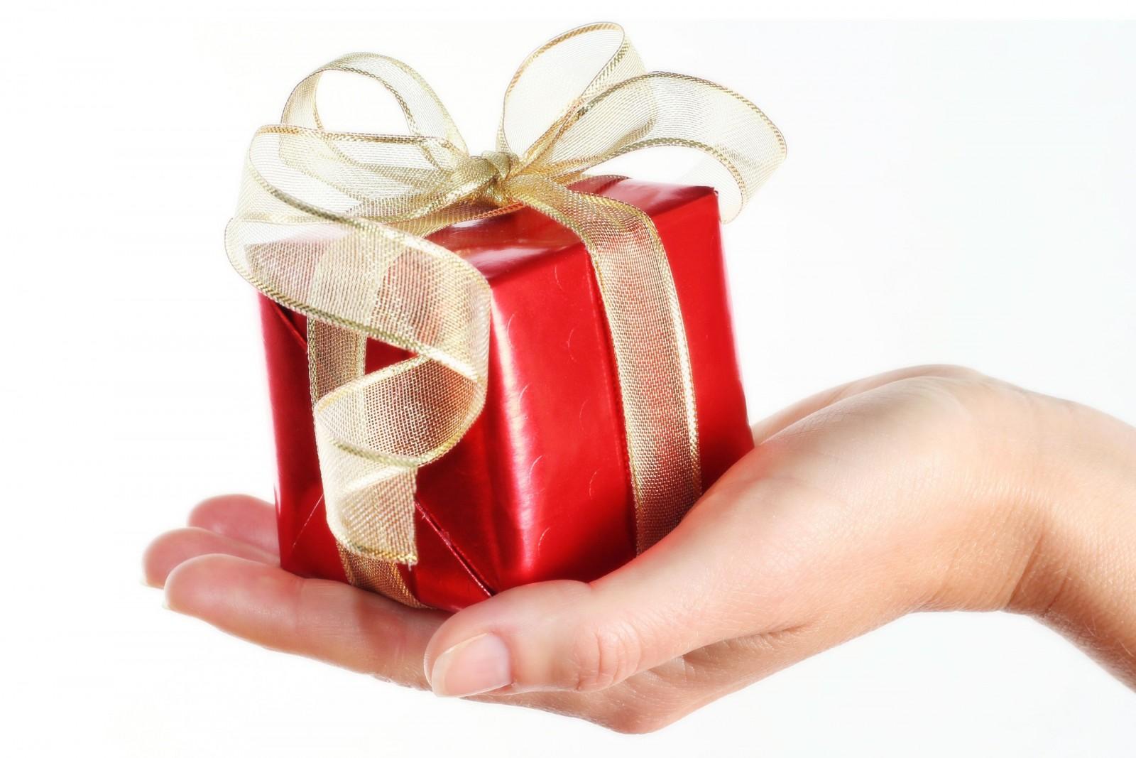 Купи котел и получи дымоход в подарок!
