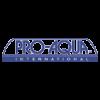 Pro-aqua