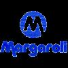 Margarolli