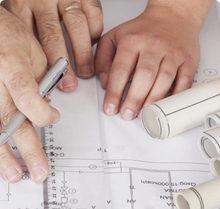 Проектирование систем коммуникаций