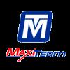 Maxiterm
