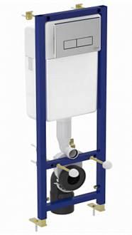 IdealStandart W3710AA инсталяционная рама подвесных унитазов