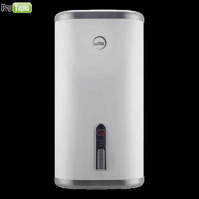 Два способа выбрать водонагреватель накопительного типа (бойлер)