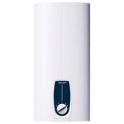 Как подобрать водонагреватель в загородный дом?