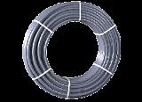 Compipe PEXb/EVOH 20х2 мм труба из сшитого полиэтилена