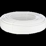 WESER PE-RT/AL/PE-RT 16 x 2,0 мм металлопластиковая труба(810010)