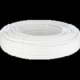 WESER PE-RT/AL/PE-RT 26 x 3,0 мм металлопластик. труба (810040) 1м.п.