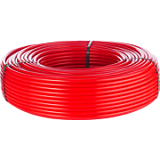 WESER PE-RT/EVOH 16 х 2 мм полиэтиленовая труба (800010)