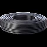 WESER PE-Xa/EVOH/PE-Xa 16 x 2,2 мм (810110)