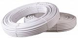 Compipe PEX-AL- PEX 16х2.0 Металлопластиковые трубы