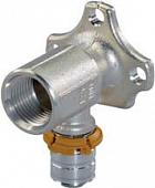 """Uponor Smart Aqua S-Press водорозетка длинная 16-Rp1/2""""BP (1015345)"""