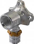 """Uponor Smart Aqua S-Press водорозетка 20-Rp3/4""""ВР (1015515)"""