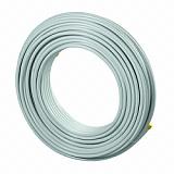 Uponor MLC труба белая 25x2,5 (1030550) 1м.п.
