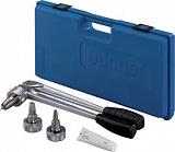 Uponor Q&E ручной инструмент расширительный S3,2 S5,0 16/20/25 (1004064)