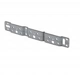 Uponor Smart Aqua монтажная планка для водорозеток 75/150 mm (1057840)