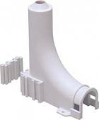 Uponor Smart Radi фиксатор колена 25/20 мм (1009008)