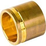 STOUT Монтажная гильза 32 для труб из сшитого полиэтилена аксиал. SFA-0020-000032