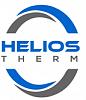 HELIOS THERM