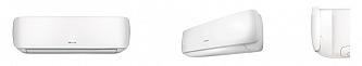 Hisense NEO Premium Classic A AS-13HR4SVDTG бытовая сплит-система