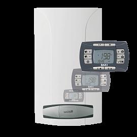 Настенный газовый котел BAXI LUNA 3 (Comfort) 310 Fi