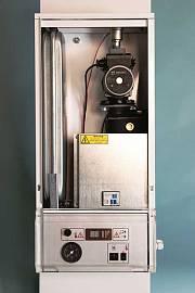 Wespe Heizung Elite WH-2Z 6 кВт Котел электрический (с подкл. бойлера)