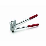 REHAU Инструмент для гибки монтажной шины 11376851001