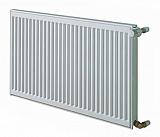 Стальной панельный радиатор KERMI FKO 10 0507 (500x700)