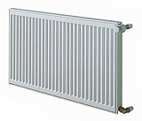 Стальной панельный радиатор KERMI FKO 10 0605 (600x500)
