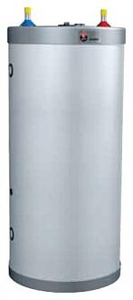 ACV Comfort 240 бойлер косвенного нагрева