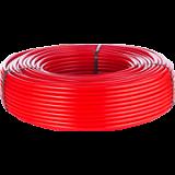 WESER PE-Xa/EVOH 16 x 2,0 мм полиэтиленовая труба (801010)